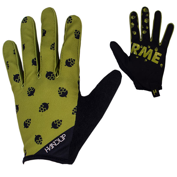 Gloves - Beer Me  $28.00