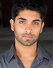 Vandit Bhatt as Hassan