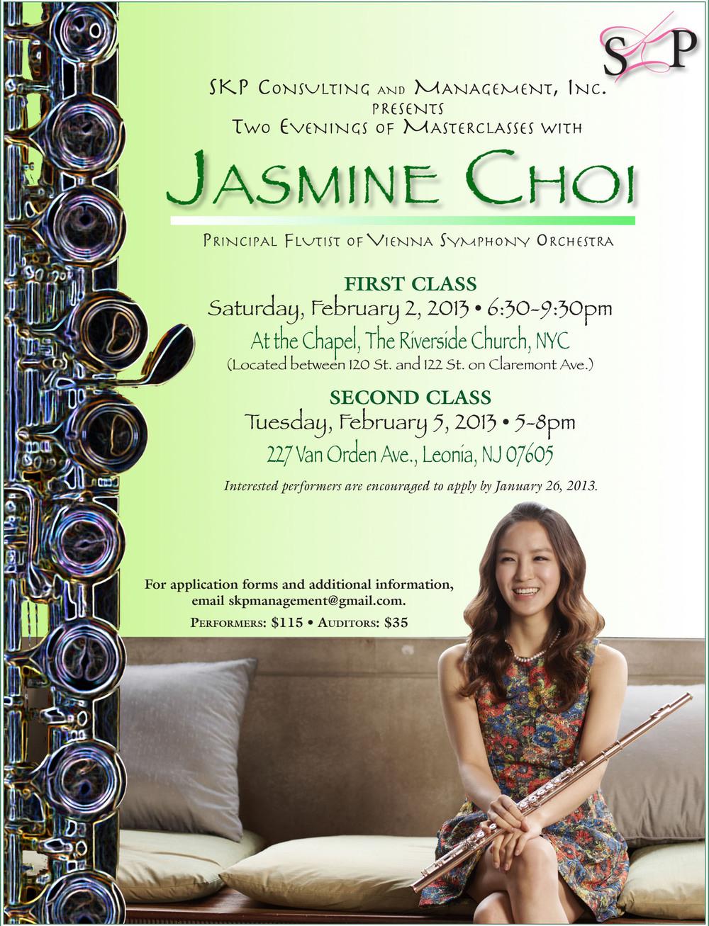 Jasmine Choi Flyer01.jpg