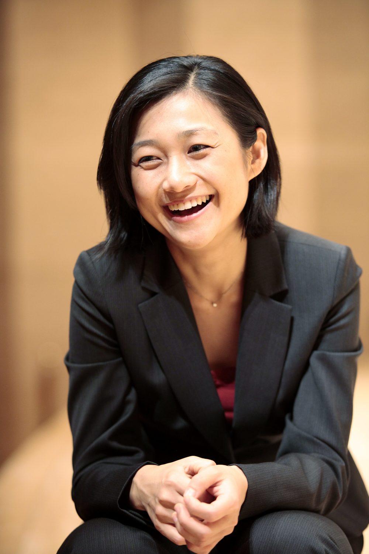 Eliko Akahori