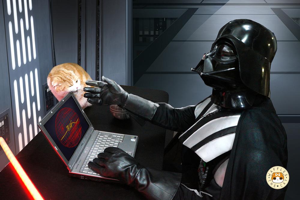 !laptop.jpg