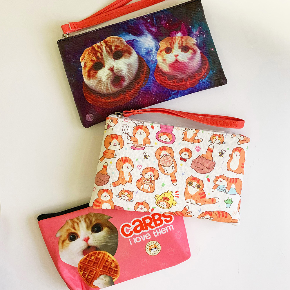 IMG-4837 allpouches_sm_square.jpg