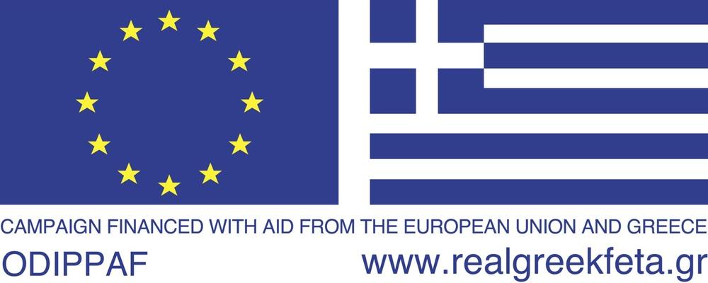 RGF_EU.jpg