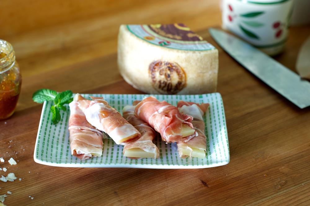 prosciutto wraps.jpg