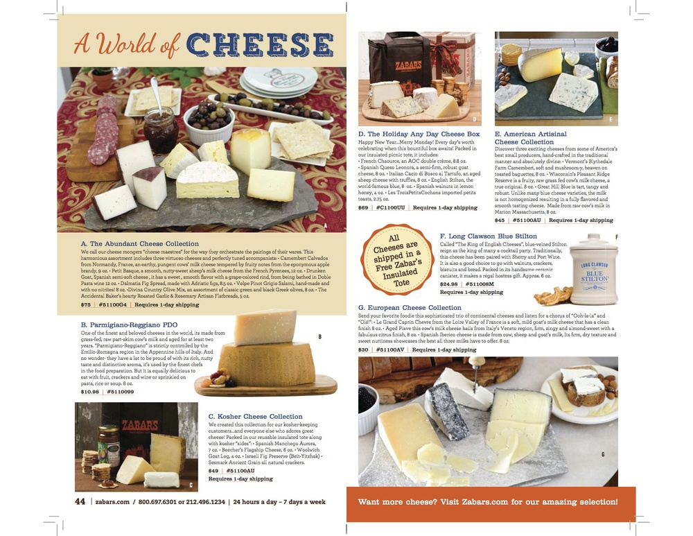 cheese page 44-45.jpg
