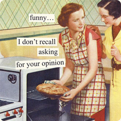 magnets-funny-i-dont-recall-asking-for-your-opinion-1.jpg
