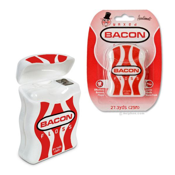 bacon_floss_2.jpg