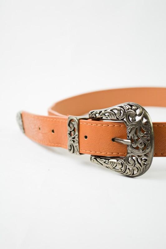 Belt $20