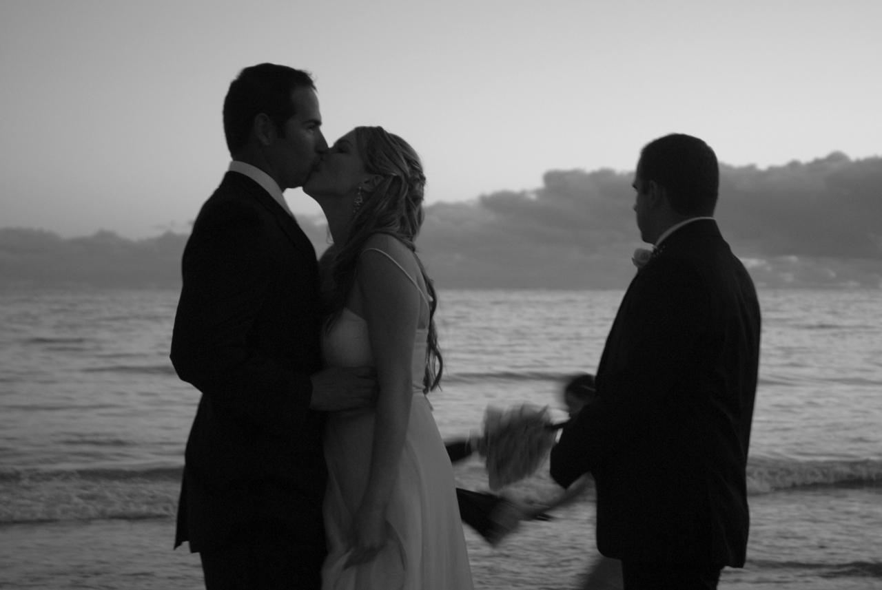 G&R Wedding, Western Australia