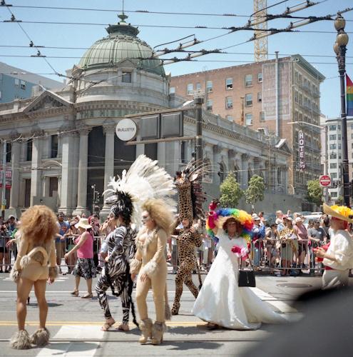Pride-18.jpg