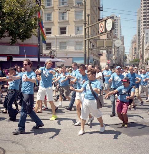 Pride-17.jpg