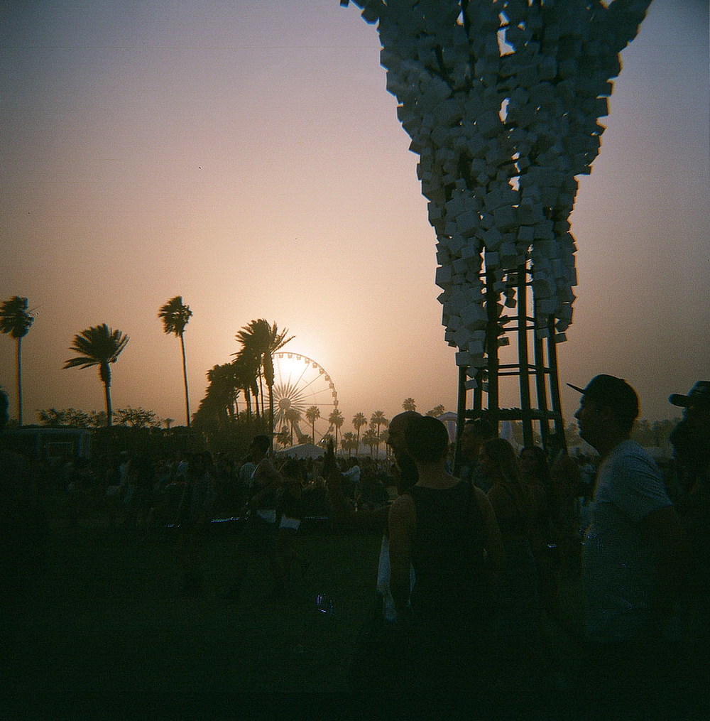 CoachellaFilm (1 of 13).jpg