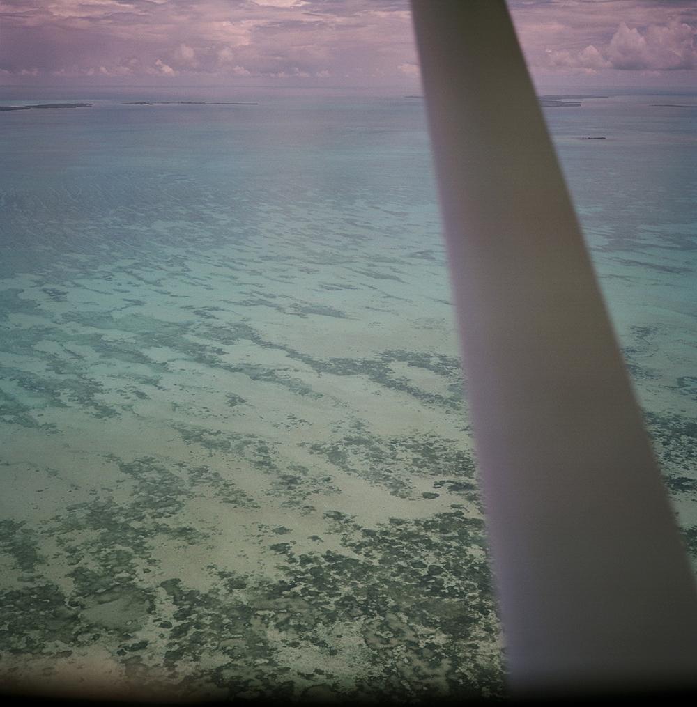 Belize514-2.jpg