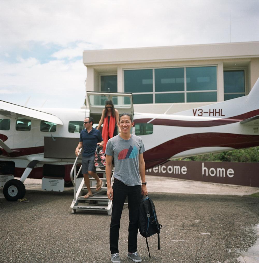 Belize514-3.jpg