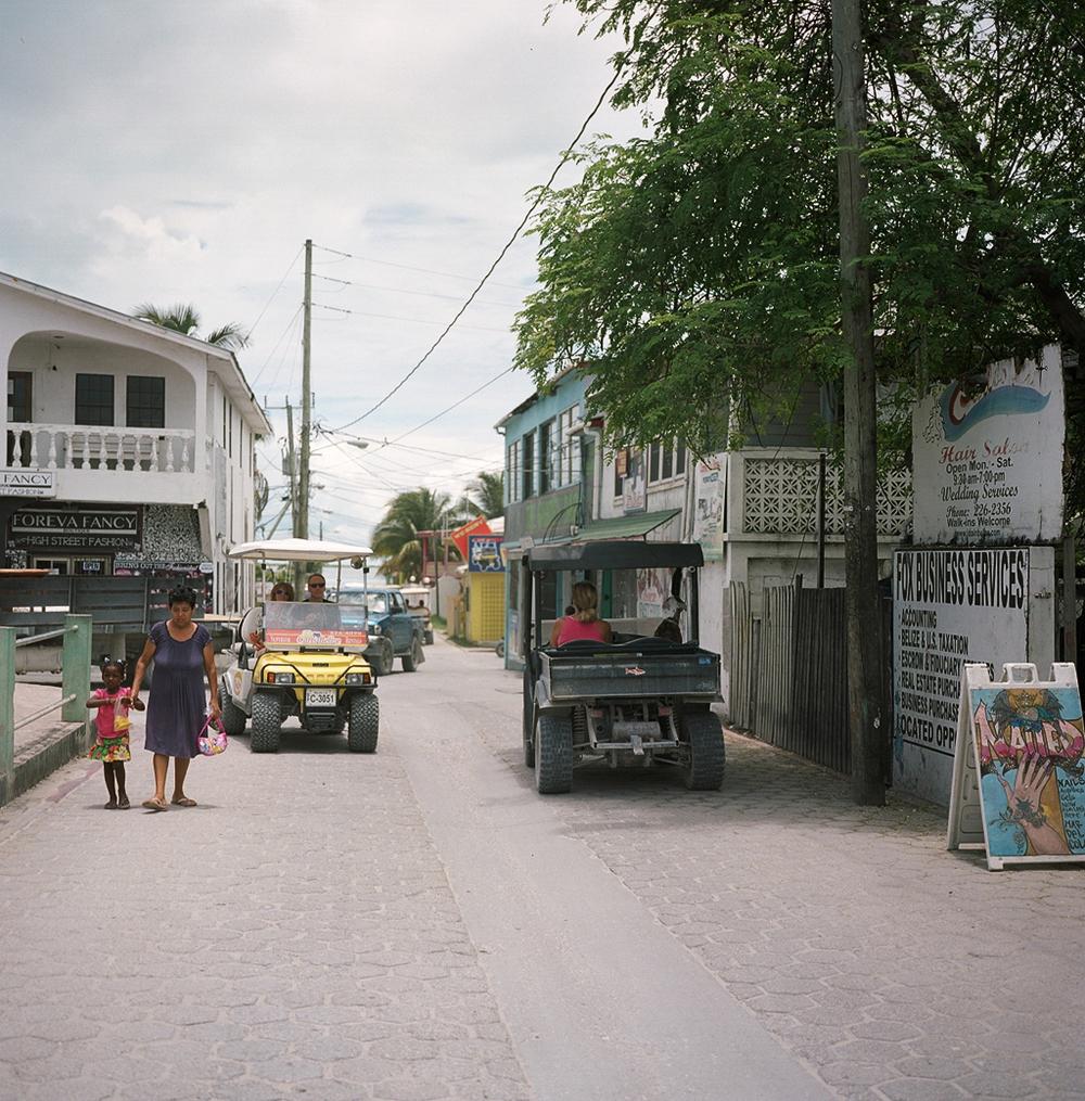 Belize514-4.jpg