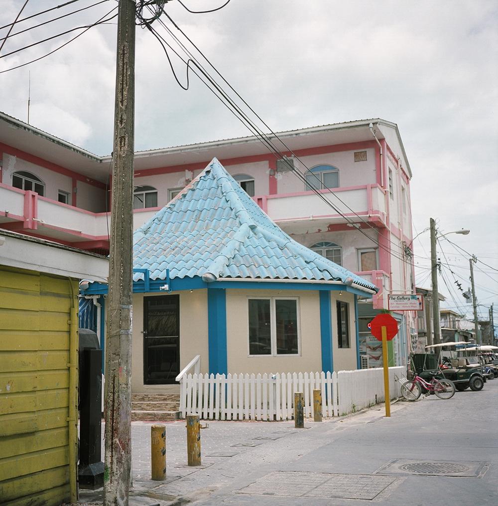 Belize514-6.jpg