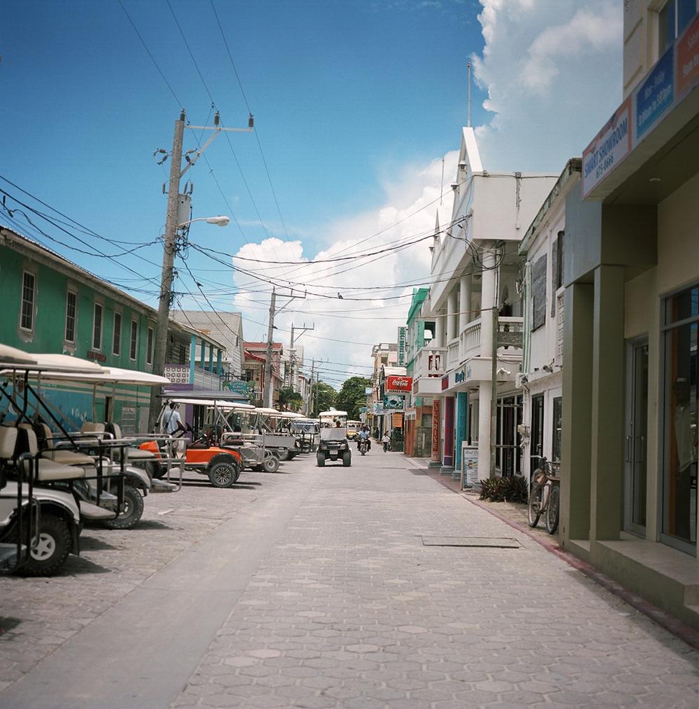 Belize514-5.jpg