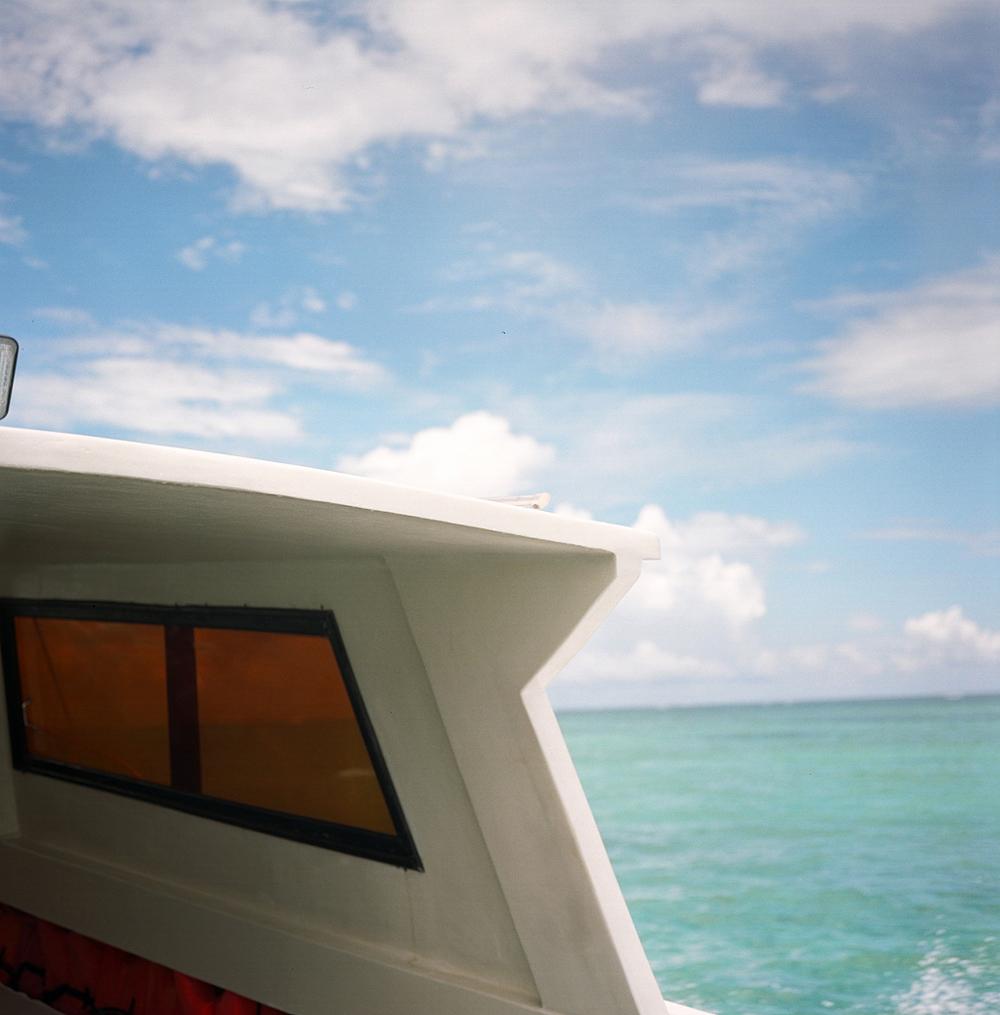 Belize514-8.jpg