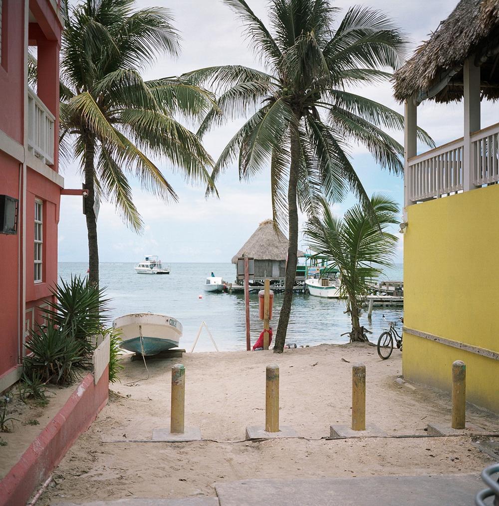 Belize514-7.jpg