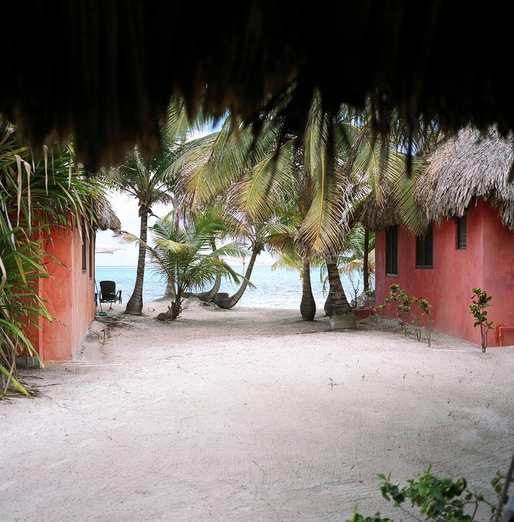 Belize514-9.jpg
