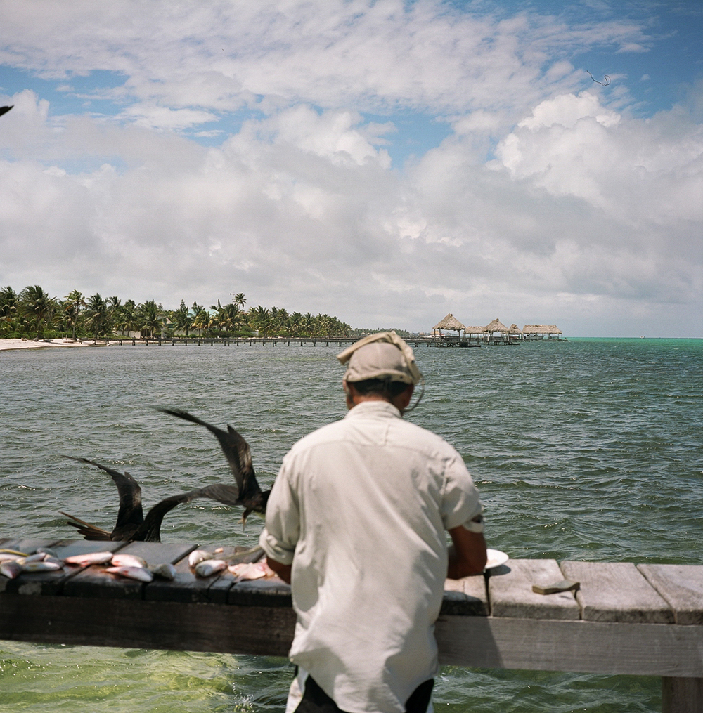 Belize514-10.jpg