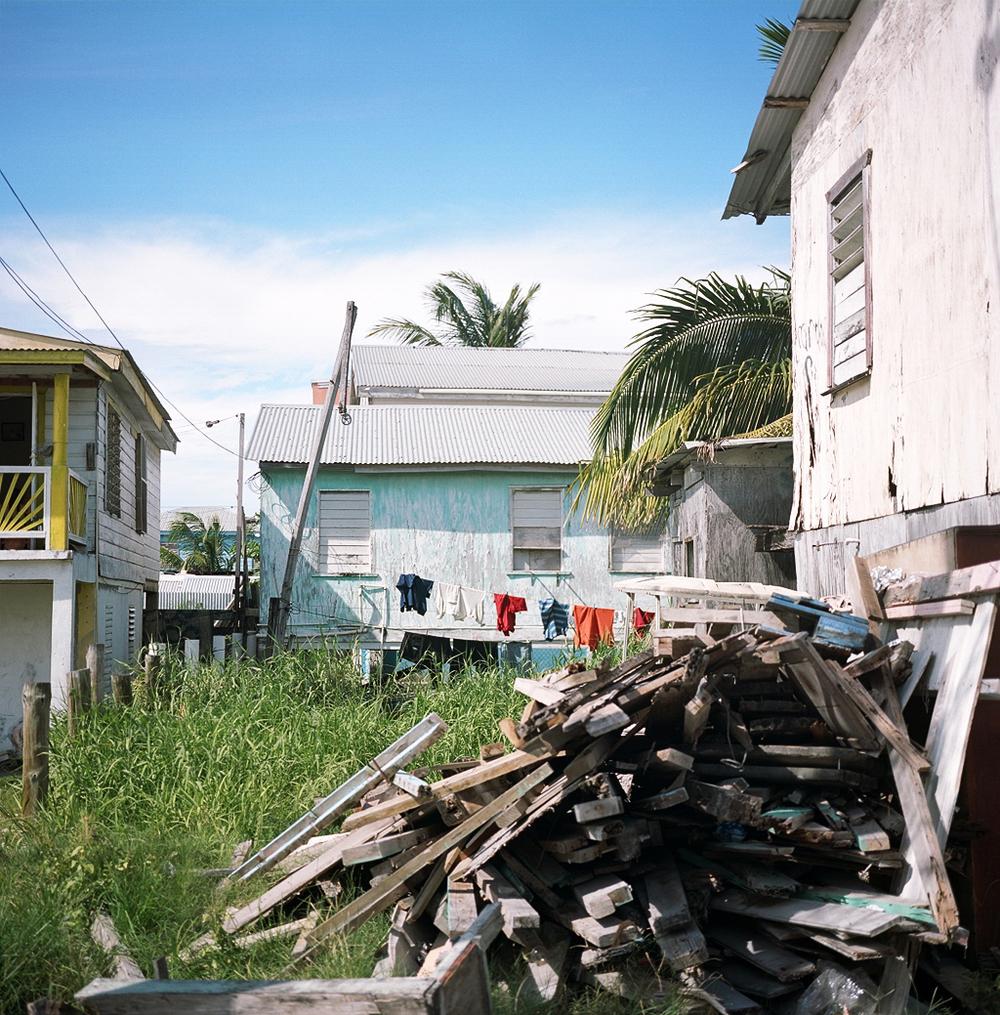 Belize514-14.jpg