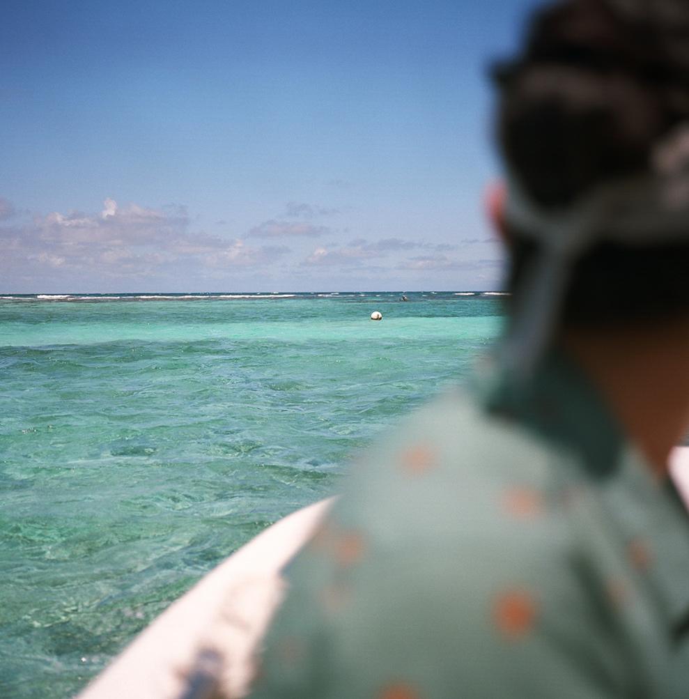 Belize514-16.jpg