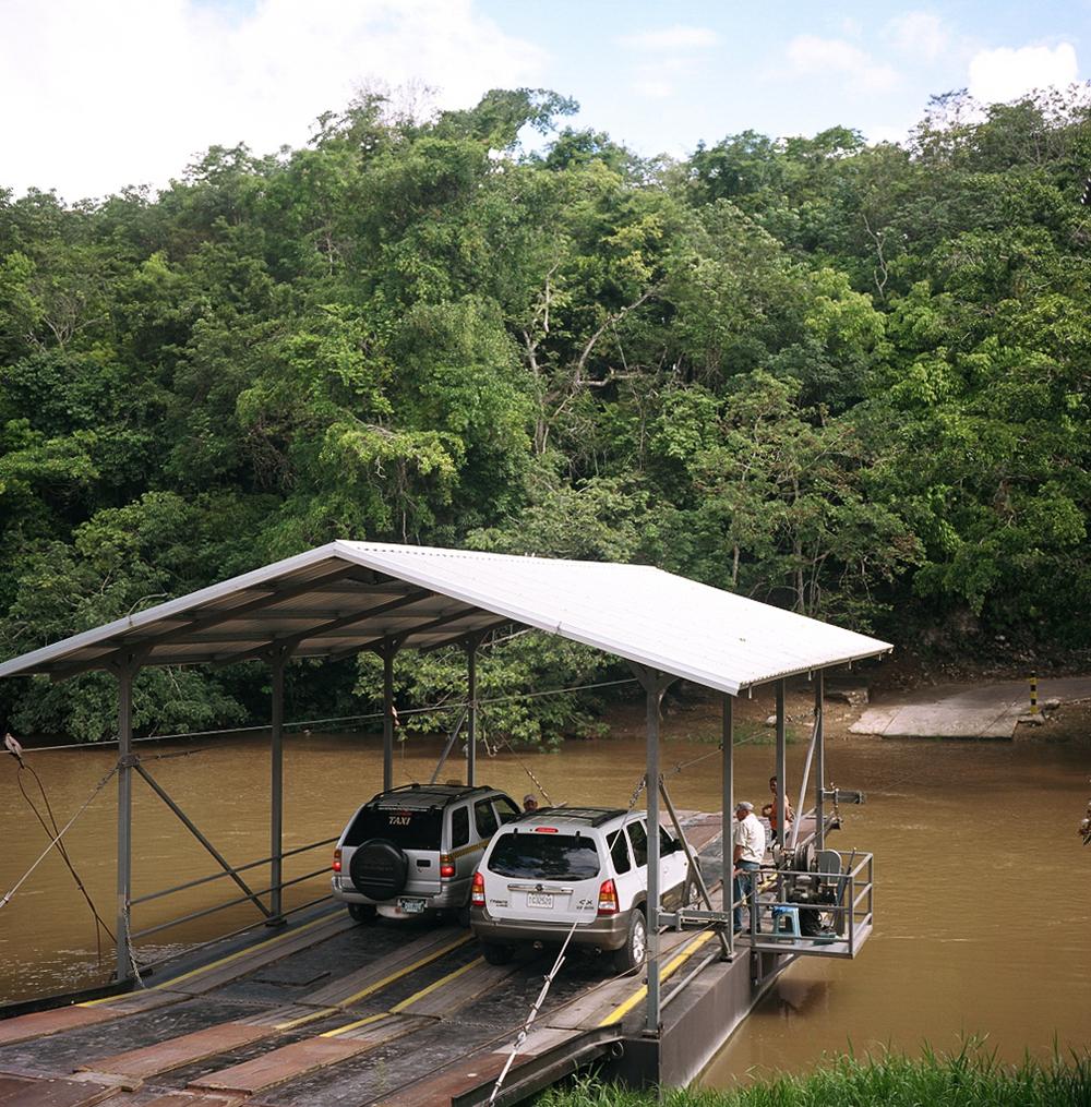 Belize514-18.jpg
