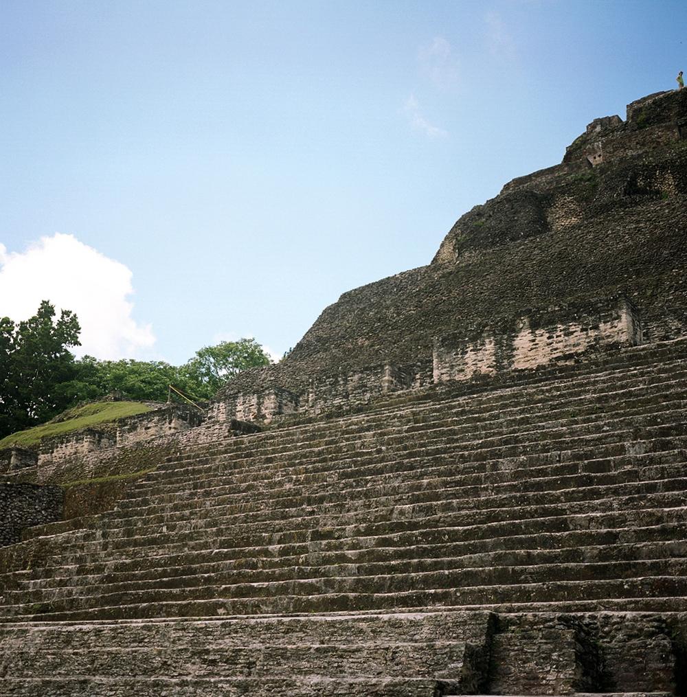 Belize514-19.jpg