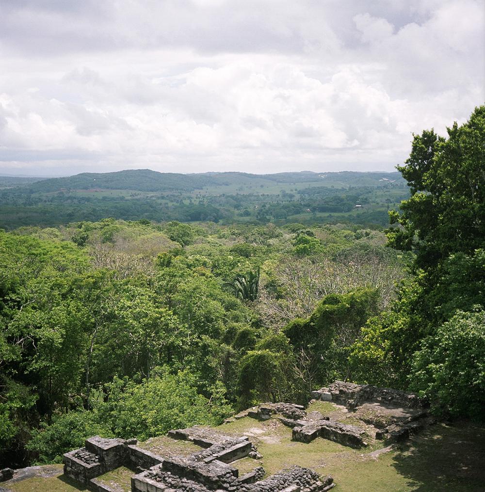 Belize514-21.jpg