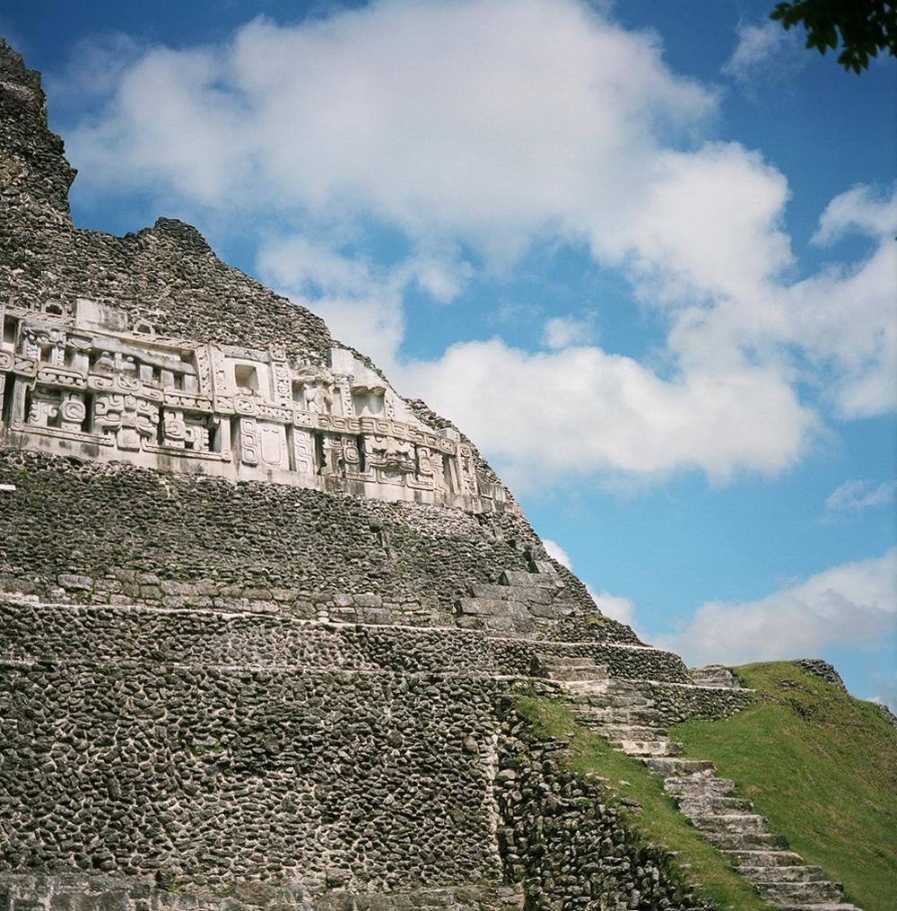 Belize514-20.jpg