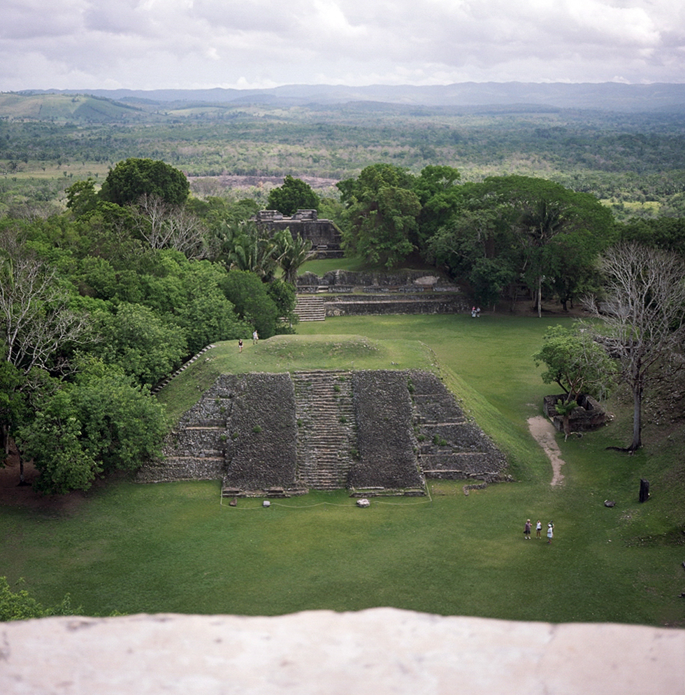 Belize514-22.jpg