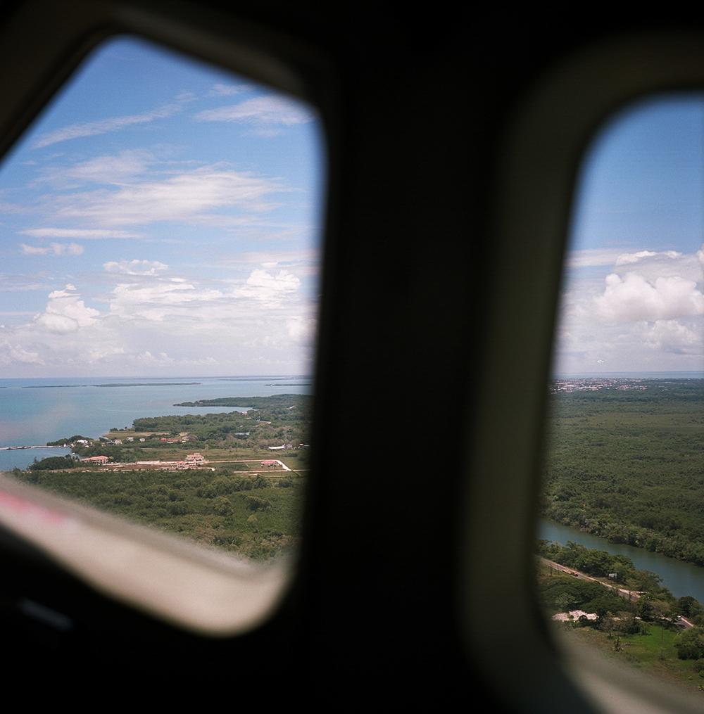 Belize514-24.jpg