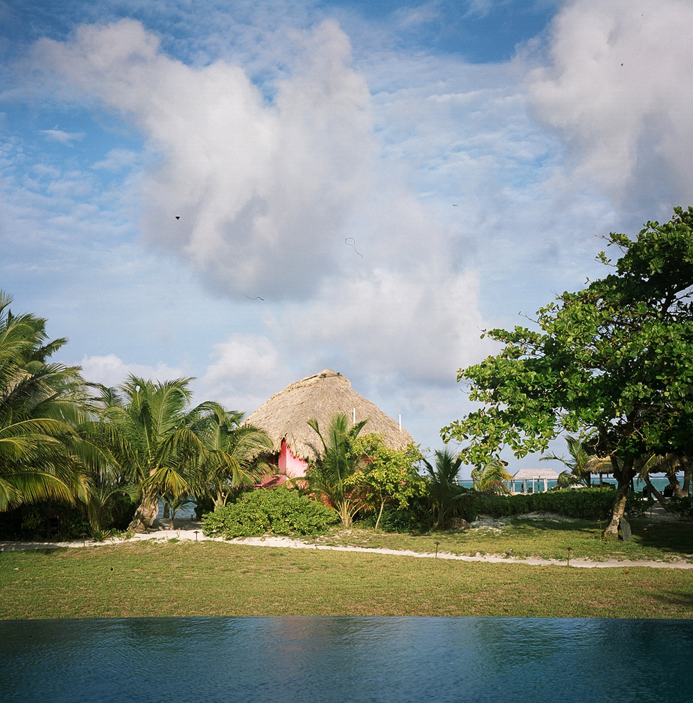 Belize514-25.jpg