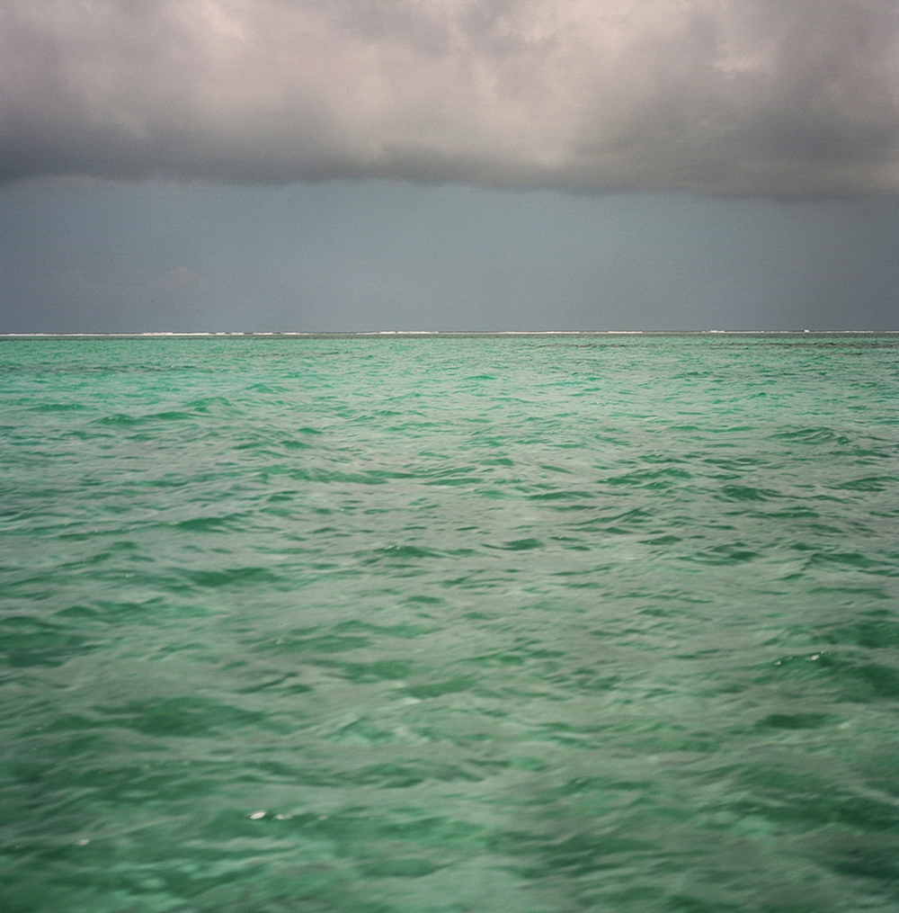 Belize514-28.jpg