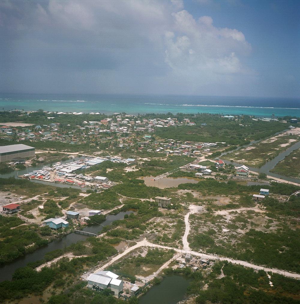 Belize514-30.jpg
