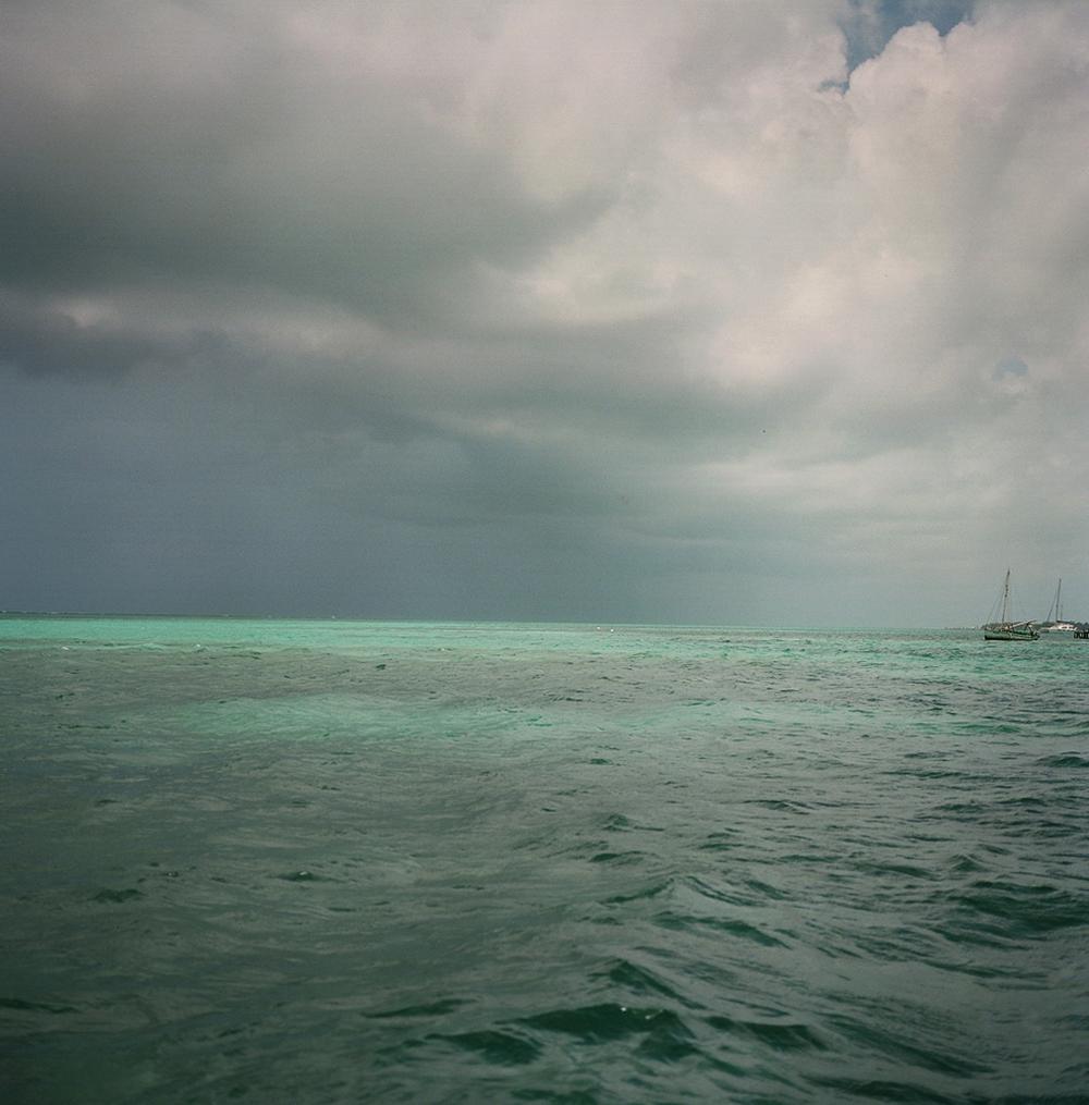 Belize514-29.jpg
