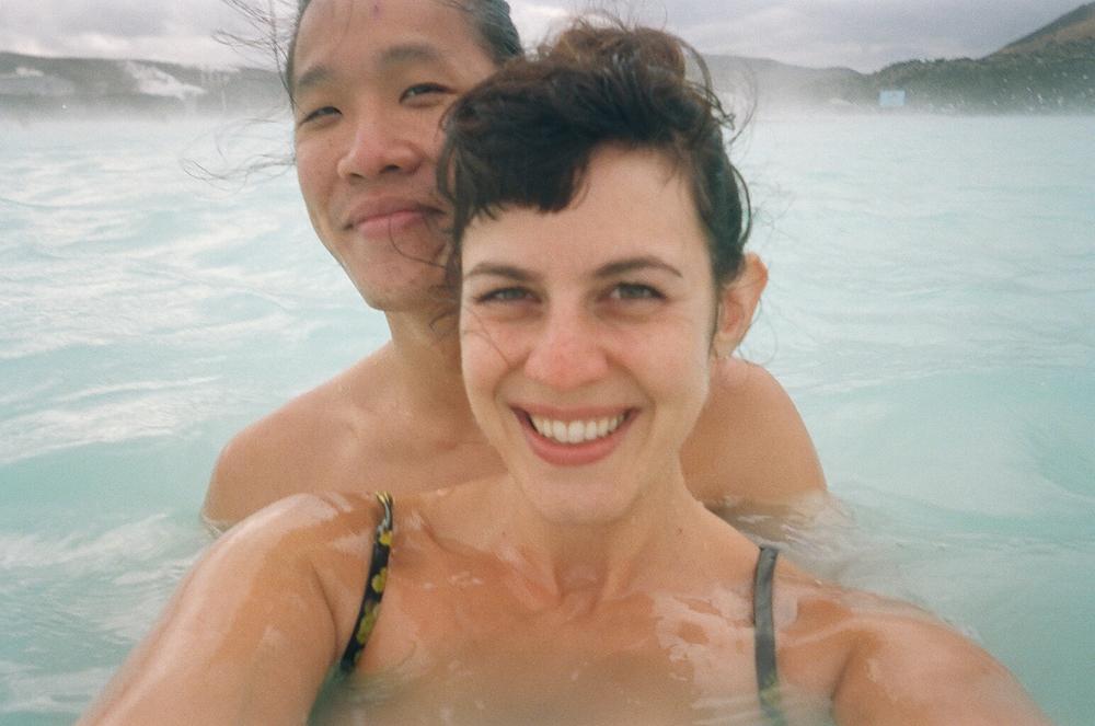 honeymoon -106.jpg