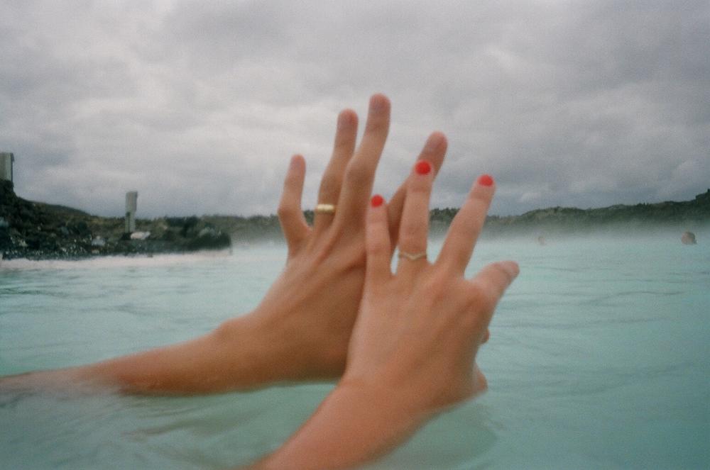 honeymoon -134.jpg