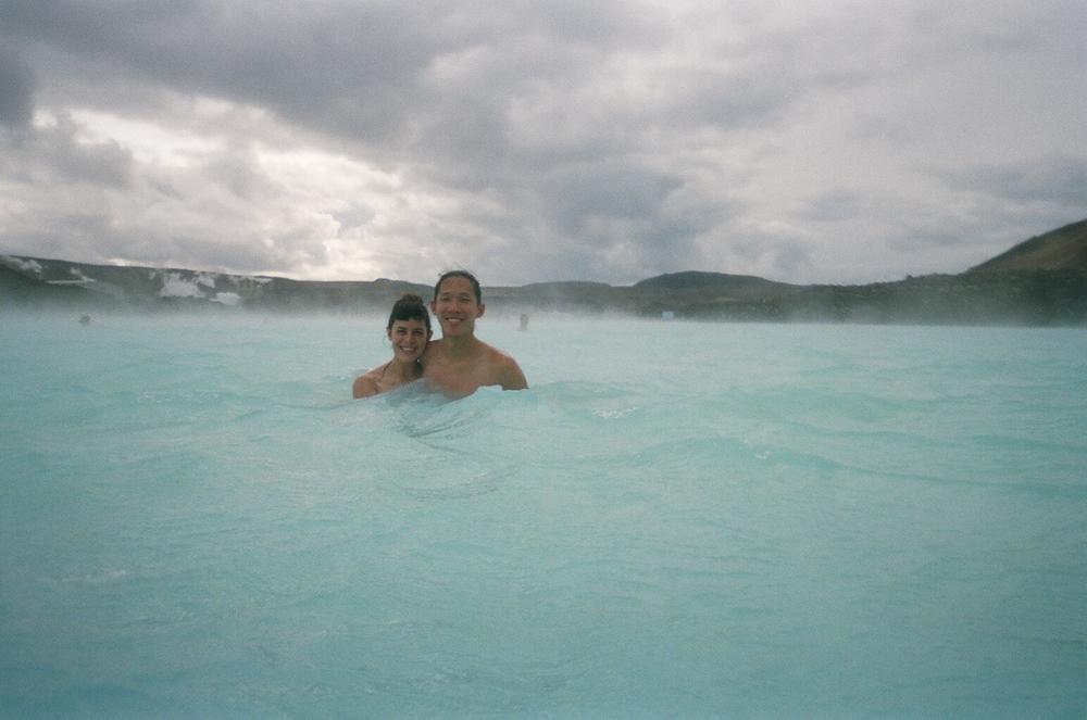 honeymoon -136.jpg