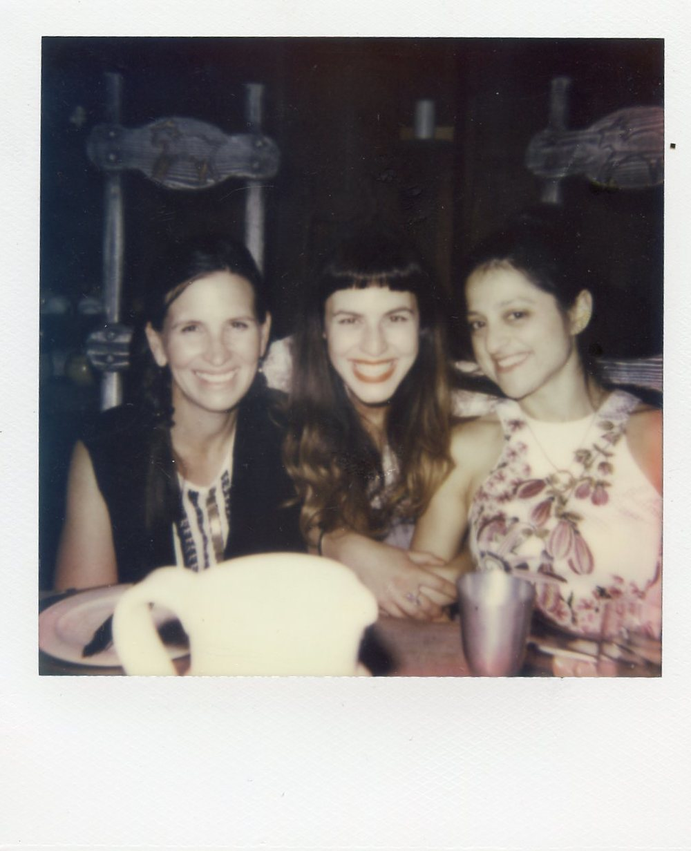 WeddingPolaroids010.jpg