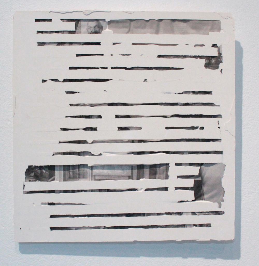 Untitled 7, 2012