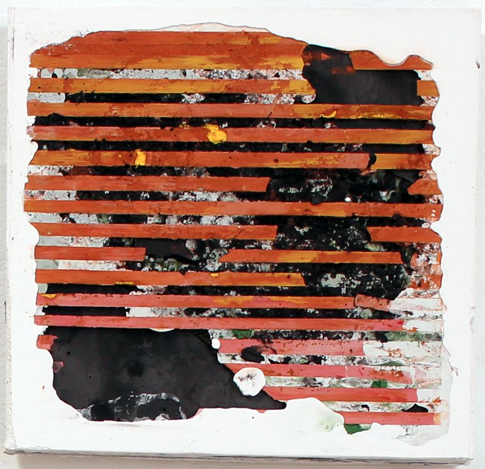 Untitled 3, 2011