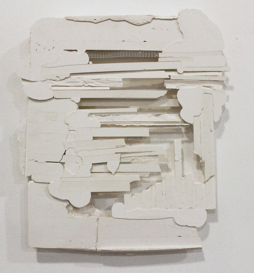 Untitled 5 (material-form).jpg