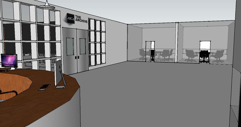 interior3_final.jpg