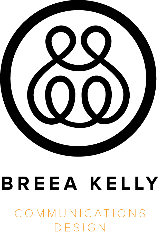 BREEA KELLY
