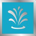 logo_312838_web - Version 2.png