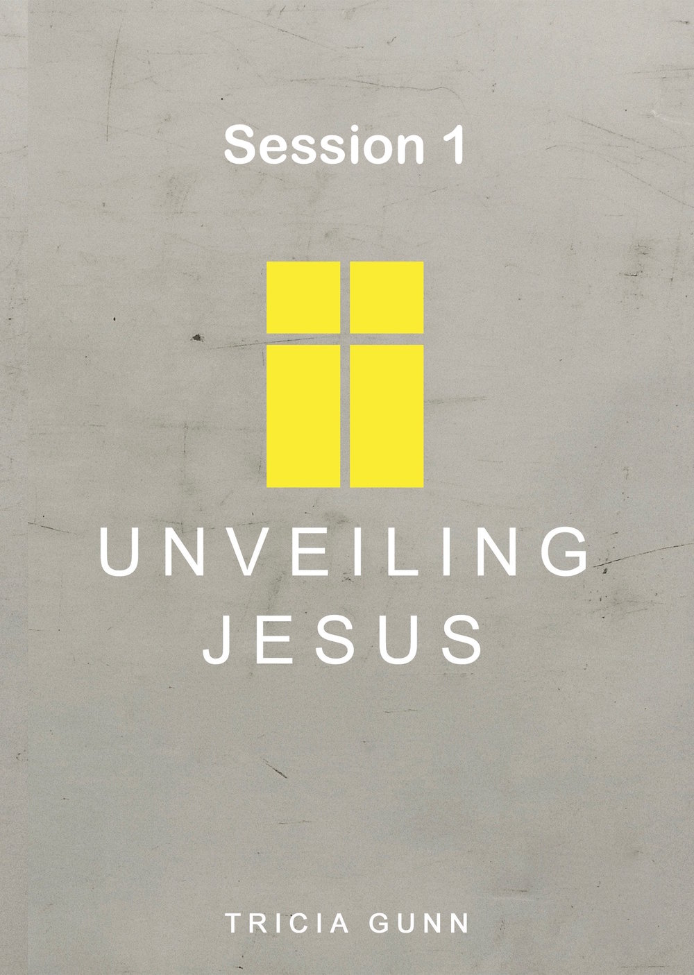 Unveiling-Jesus_1-10_download-1.jpg