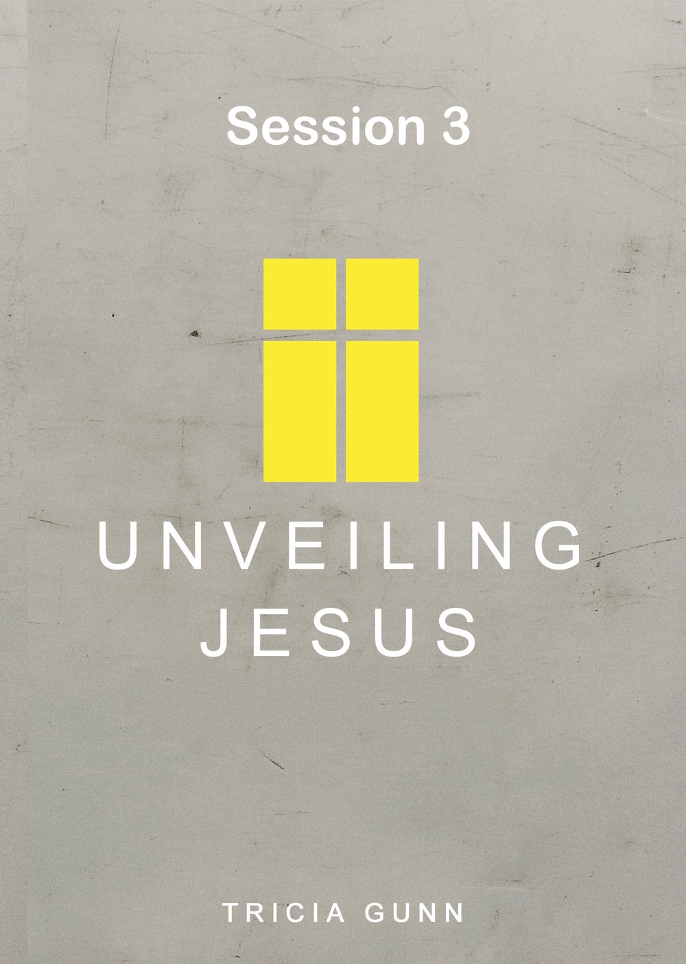 Unveiling-Jesus_1-10_download-3.jpg