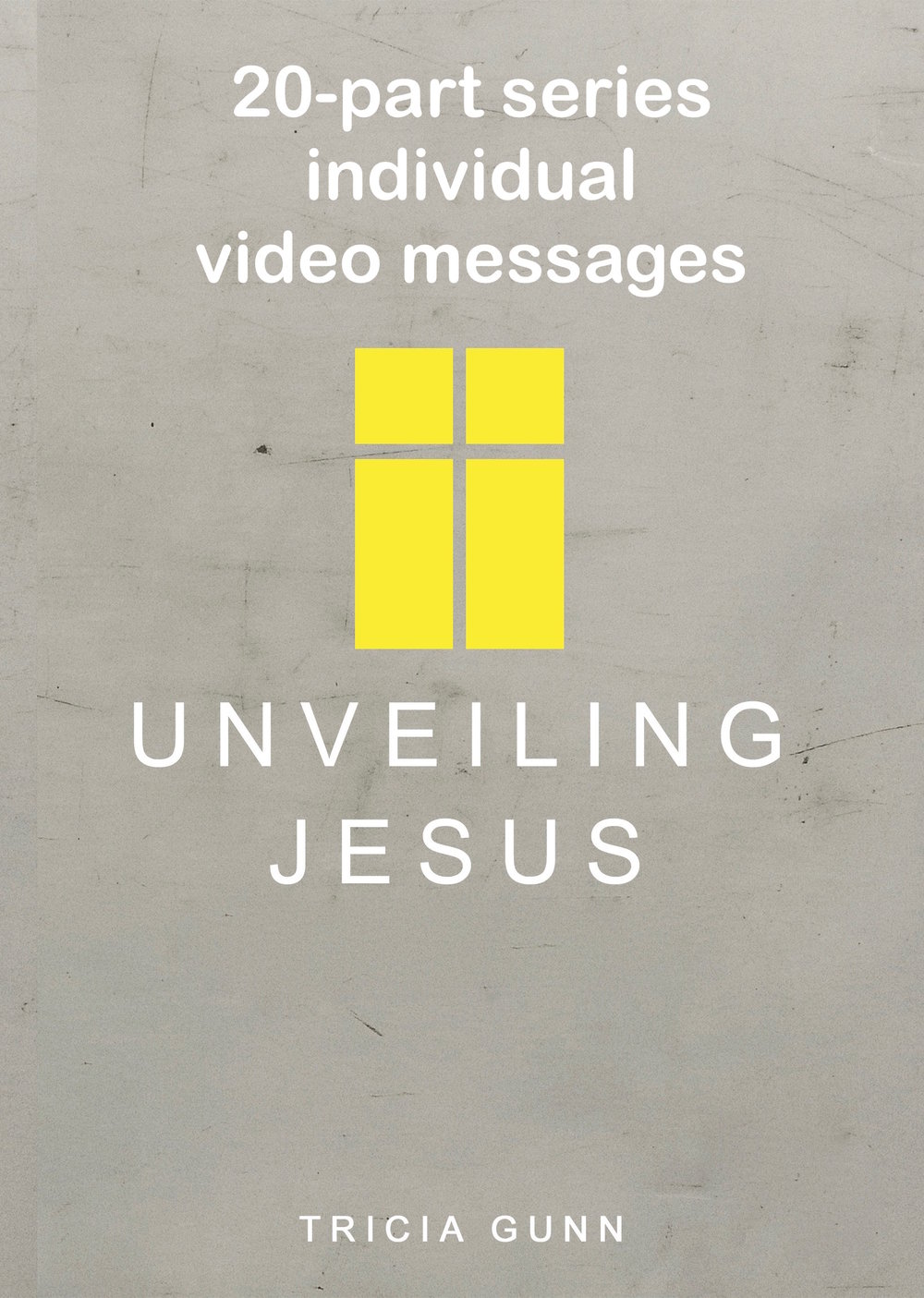 Unveiling-Jesus_1-10_download copy.jpg